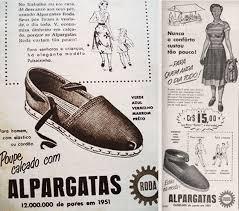 alpargatas3